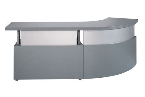 dining furniture counter display counter custom made counter mobile