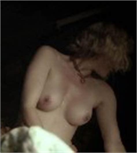 Cariba heine nackt sex