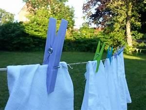 Bicarbonate De Soude Transpiration : nettoyer les taches de transpiration ~ Melissatoandfro.com Idées de Décoration