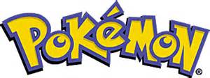 its time for pokmon to evolve