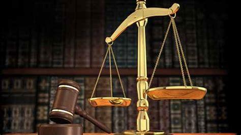 mountain top attorneys solicitors law firm  lekki