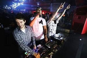 Ecco cosa usano i tuoi DJ preferiti nei loro live - EDM News