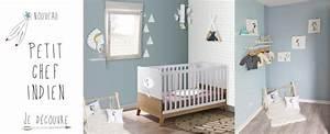mobilier et decoration chambre enfant et cadeau enfant With déco chambre bébé pas cher avec chambre de culture artisanale