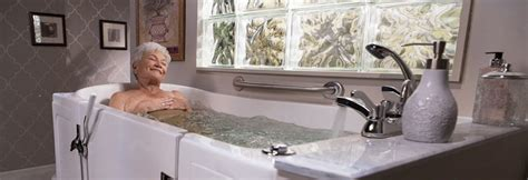 walk in shower tub for seniors beautiful interior best of walk in bathtubs for seniors