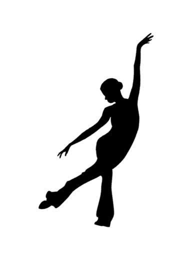 danse moderne jazz definition definition danse modern jazz 28 images articles danse moderne overblog castings mannequin