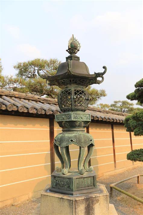 kyoto garden japan manshu byodo temple zen leaves japanese