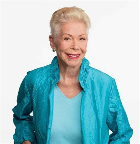 louise hay died    author  changed
