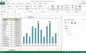 Excel funktionen deutsch englisch 2010