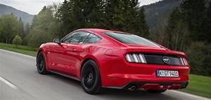 Ford Mustang Gebraucht Kaufen Deutschland : autohaus f r jaguar land rover jaguar und maserati ~ Jslefanu.com Haus und Dekorationen