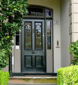 Front, Door, Ideas, The, U201cface, U201d, Of, The, House