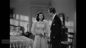 The Uninvited (1944) [Criterion Collection] Blu-ray Review ...