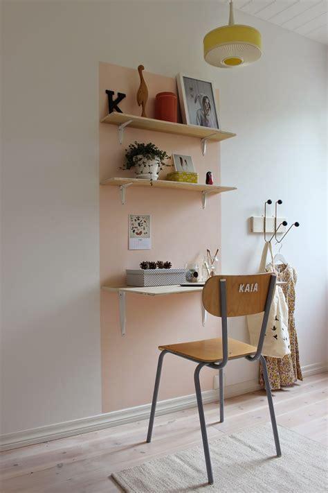 etagere classeur pour bureau où installer le coin bureau