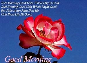 Shayari Hi Shayari-Excellent Images Download,Dard Ishq ...