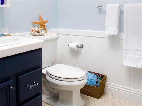 small bathroom remodel ideas tile coastal bathrooms hgtv