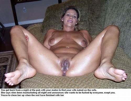 Stranger Nails Her Youthful Hairy Snatch #Nude #Amateur #Wives #Captions