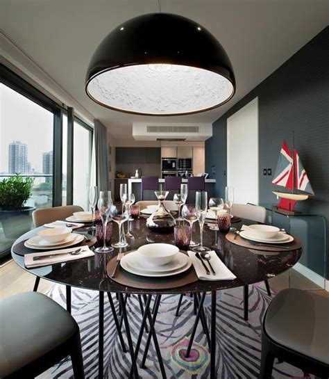63 best dining room ideas images on pinterest