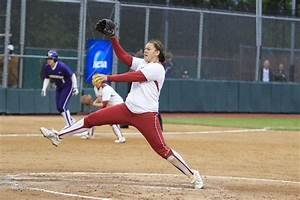 Oklahoma Wins Opener of NCAA Championship Series | College ...