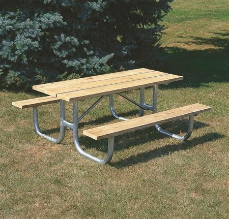 Wooden Tables For Sale by Wood Picnic Tables Wooden Picnic Tables For Sale