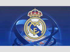 Real Madrid – Wallpapercraft