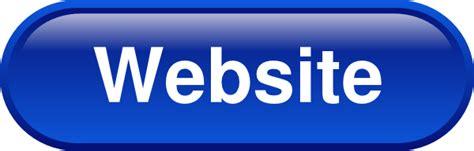 Titan gel website