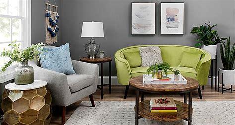 Home Modern Decor by Modern Home Decor Modern Furniture Kirklands