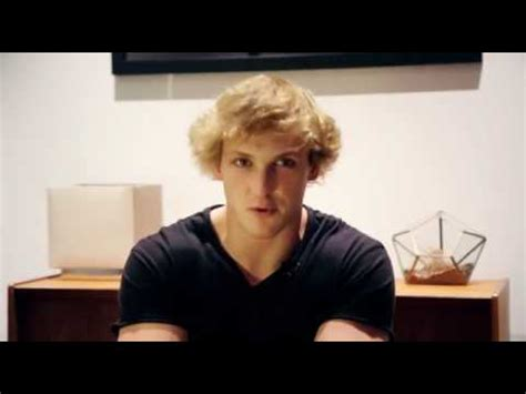 Watch the new best compilation of logan paul's instagram videos and vines from 2016 into 2017. The Thining Tráiler 2016 Logan Paul,Peyton List - YouTube