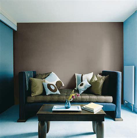belles chambres peinture la magie de la couleur galerie photos d