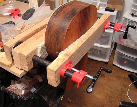 pin  diy woodworking tools