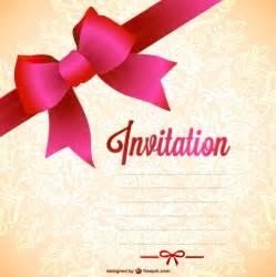 carte anniversaire mariage modèles d 39 invitation gratuite à imprimer télécharger des vecteurs gratuitement