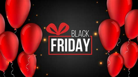 Bedroom Furniture Black Friday Deals 2014 by The Countdown Is Now On For Black Friday Furniture Deals