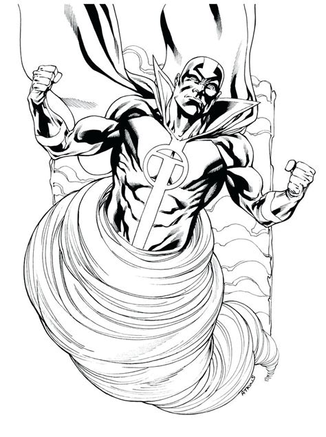 red tornado coloring lesson coloring pages  kids coloring lesson  printables