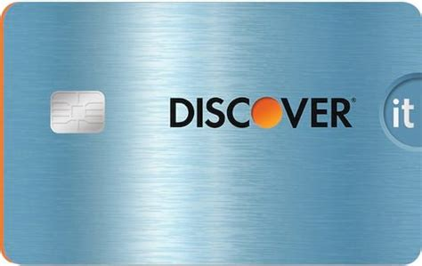 We did not find results for: Credit Cards: Compare & Apply for Credit Card Offers Online   Best credit cards, Credit card ...