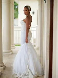 latina celebrity wedding dress photos celebrity weddings With evelyn lozada wedding dress