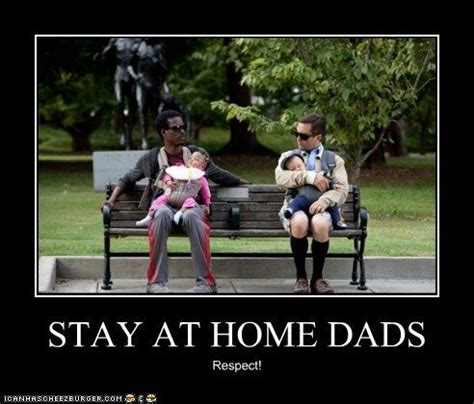 Stay At Home Meme The World S Catalog Of Ideas