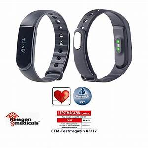 Herzfrequenz Berechnen : newgen medicals fitnessarmband fitness armband blutdruck herzfrequenz anzeige bluetooth ~ Themetempest.com Abrechnung