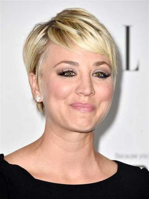 Pixie Hairstyles For Faces by 10 New Pixie Hairstyles For Faces Hairstyles
