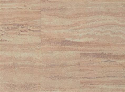 cork flooring tiles cork flooring us floors cork canvas tile travertine romano