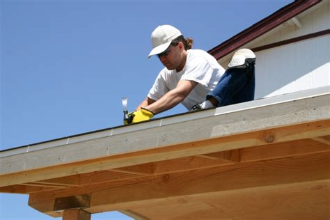 roof replacement costs hipagescomau