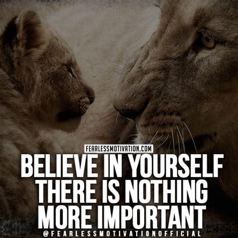 motivational  greatest motivational speeches
