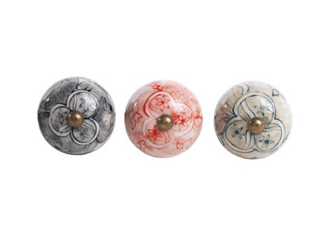 decorative door knobs i87 for your cheerful home