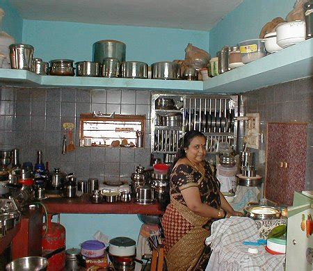 History Of Kitchen In India history of indian food