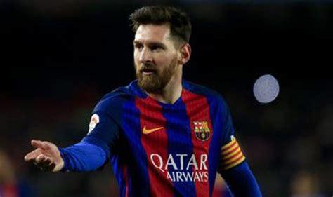Barcelona vs Real Madrid Live Streaming Details El Clasico ...