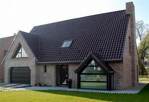 301 moved permanently With maison de la fenetre 9 maison france confort 1er constructeur de maisons