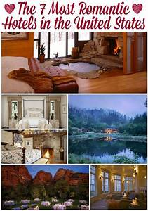 Pictures Weekend Getaways For Couples, - Daily Quotes ...