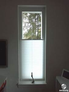Fliegenschutzgitter Für Fenster : 40 besten wohnzimmer bilder auf pinterest plissee angebote und artemis ~ Eleganceandgraceweddings.com Haus und Dekorationen