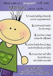 Geburtstag Männer Bilder : humorkarte zur geburtstag m nner mit den attributen m nnlicher vorteile ~ Frokenaadalensverden.com Haus und Dekorationen