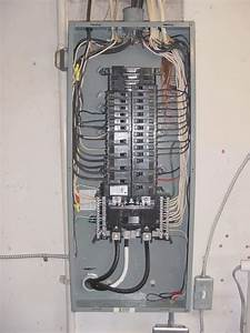 File  200 Amp Homeline Load Center Wiring Diagram