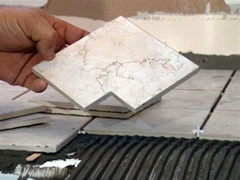 Adhesive Backsplash Tiles For Kitchen - install tile over laminate countertop and backsplash how tos diy