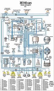I U0026 39 Ve Recreated The Electrical Diagram