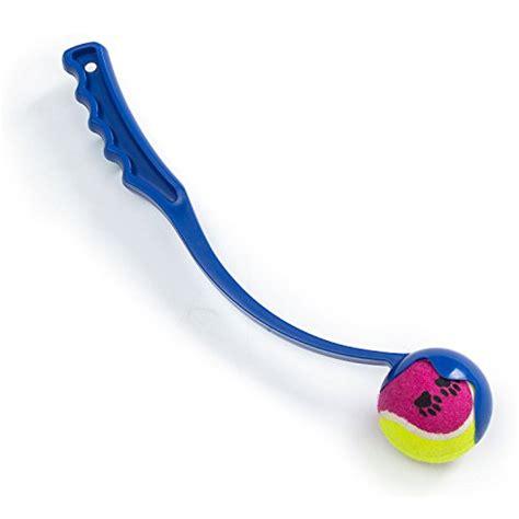 Wurfball Für Hunde